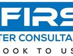 www.cfirstcomputerconsultants.com