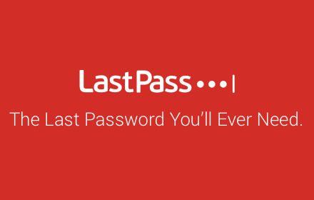 7 Reasons why you should use LastPass for your business. www.mitchellconsultingservice.com